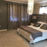 Durbanville Luxury Cottage
