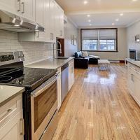#48 · NEWLY RENOVATED 4 BDR WITH BEST LOCATION!