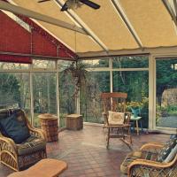 Barmoor Cottage