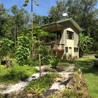 Bellarose Guest House