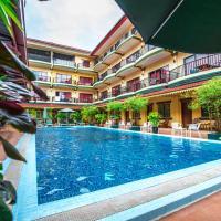 Grand Sihanouk Ville