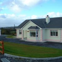 Breenymore Cottage