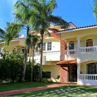 Sweet Home Punta Cana