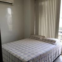 lujoso apartamento barrancabermeja