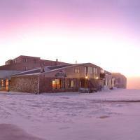 Arlberg Hotel Mt. Buller