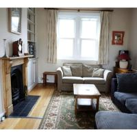 Spacious Maisonette in Oxford-Sleeps 6