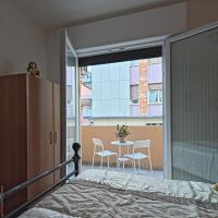 Monti14 Guesthouse