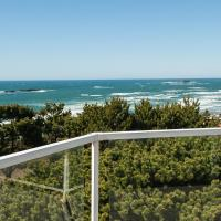Beverly Beach Overlook for 8
