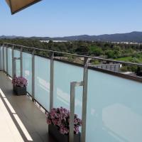 Booking.com: Hoteles en Sant Cugat del Vallès. ¡Reserva tu ...