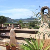 mini villa Corse du Sud
