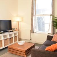 1 Bedroom Apartment in Putney near the Station