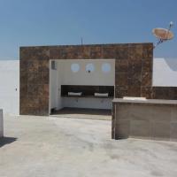 Apartment in Zona Real Manzanillo
