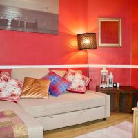 1 Bedroom Flat off Leith Walk Accommodates 4