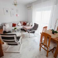 Apartamento Las Huertas