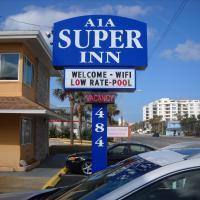 A 1 A Super Inn