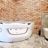 DesignOmania Apartments - Przedwiośnie 2A