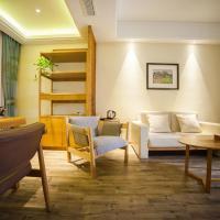 Hangzhou Yincui Inn