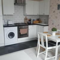 City Living @ Apartments In Hull