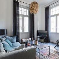 Le Belem Appartement