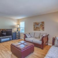 835 West Latimer Avenue Home Home