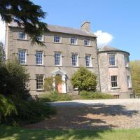 Ballydugan Country House