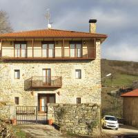 Hotel rural Valtarranz