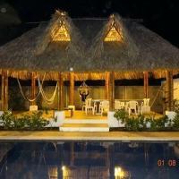 Mi Casa en Monterrico
