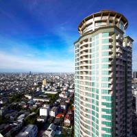 Oaks Bangkok Sathorn