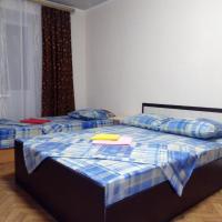 Apartamenty Kirova 32-132