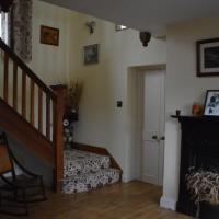 Foxhill Farm Bed & Breakfast