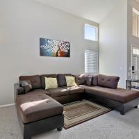 7645 Melrose Street Home Home