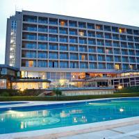 Cinar Hotel