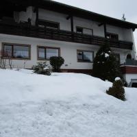 Ferienwohnung Gipfelblick