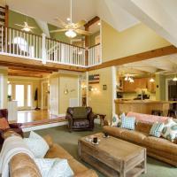 4805 Bethesda Rd Home Home