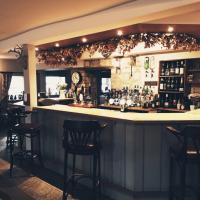 The Five Dials Inn