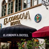 El Cordova