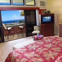 Ridge 1511 Gold Ocean View Villa