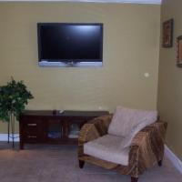 1698 Huntington St Home #85417 Home