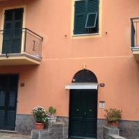 Borgo Ponente