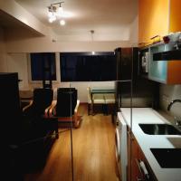 Apartamento AIRE