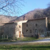 Mimmo's Holiday House