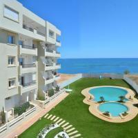 Apartment Essayadi Residence