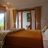 Cantika Guest House