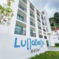 Lullabella Hotel
