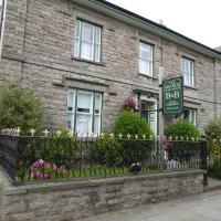 The Grange Guest House