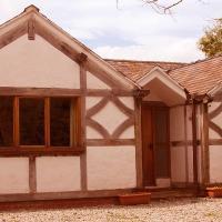 Barnacre Green Cottage