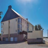 Apartment Perros Guirec OP-1641