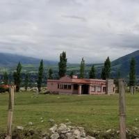 Casa en Tafí del Valle Tucumán