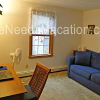 Cape Cod Home For Rent
