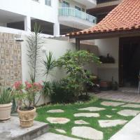 Casa no Braga